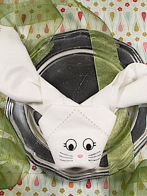 cloth napkin folding tricks 17 best images about napkin folding tricks on 10616