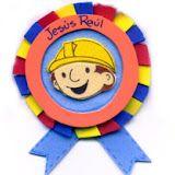 souvenirs bob construye