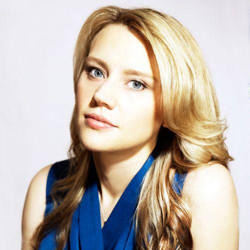 Kate McKinnon | Saturday Night Live | #SNL