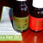 """A 5000 Year Old Natural """"Hair Growth Oil"""" That Is Guaranteed To Grow Your Hair Super FAST, Stop Your Hair From Falling, Stop Your Hair loss , Re Grow Your Hair And Banishes Graying And Thinning Hair In Just A Few Short Weeks!"""