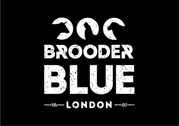 Brooder Blue RestaurantClient : Mr. Stuart Donald - London - UKDesigner : Reza HandokoA full service casual dining restaurant with a limited menu, mainly comprising meat (steak, lamb, chicken), offering an everyday alternative to expensive steakhouses…