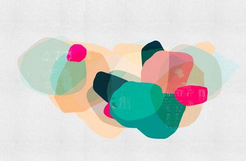 Wide_Floating Emerald_peachStones_pink.jpg