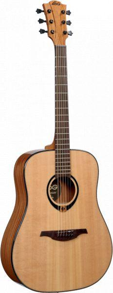 Новая  акустическая  гитара #LAG  T80D  #акустические_гитары #гитары #lag #мечта #бизнес #путешествие #достижение #спорт #социальная #благотворительность #музыка #хобби #увлечения #развлечения #франшиза #море #романтика #драйв #приключения #proattractionru #proattraction