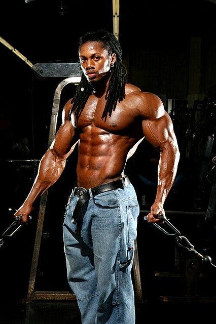 Bodybuilder Wallpaper With Quotes Ulisses Jr Studio 100 Ulisseslicious Com Natural
