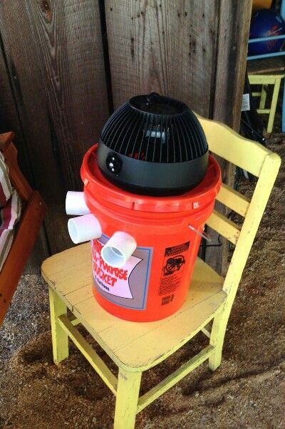 Camping Air Conditioner : Tent air conditioner for camping pinterest