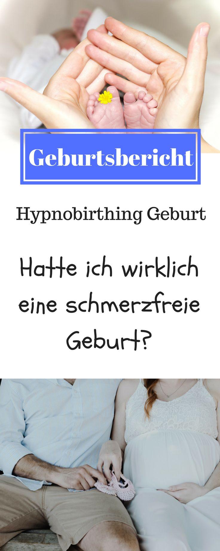 Schön Sprüche Zur Geburt Hermann Hesse