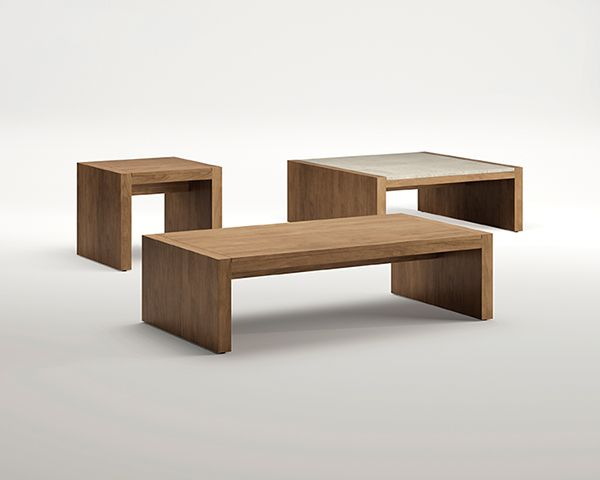 Hbf Parker Table Table Table Furniture Furniture