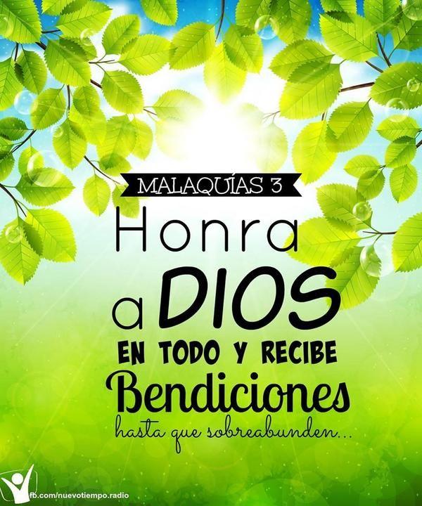 Versiculos De La Biblia De Fe: 8 Best Images About Diezmo Y Ofrenda On Pinterest