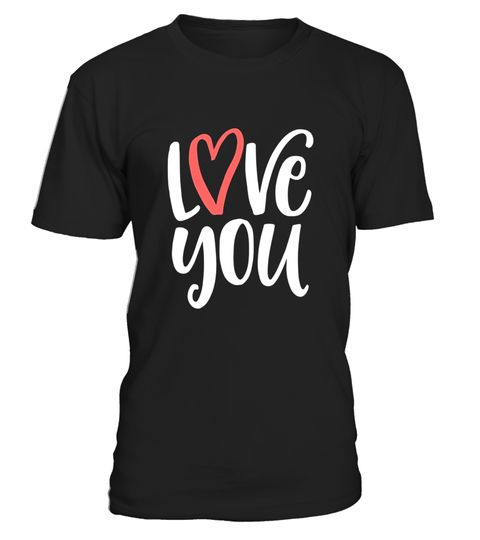 "# Love You Fashion T Shirt Happy True Eternal Life Forever .  Special Offer, not available in shops      Comes in a variety of styles and colours      Buy yours now before it is too late!      Secured payment via Visa / Mastercard / Amex / PayPal      How to place an order            Choose the model from the drop-down menu      Click on ""Buy it now""      Choose the size and the quantity      Add your delivery address and bank details      And that's it!      Tags: Premium Design T-Shirts…"