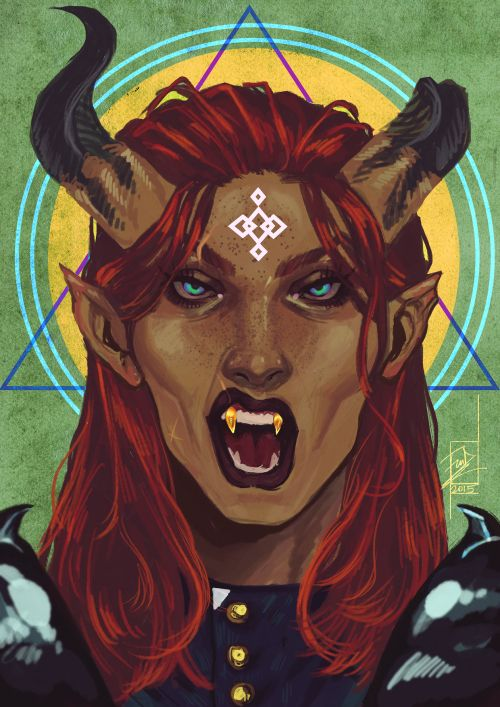 Dragon Age Inquisition Character Design Ideas : Best qunari mage images on pinterest character design
