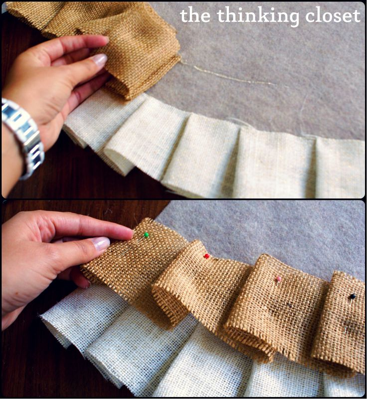 Google Image Result for http://thethinkingcloset.files.wordpress.com/2012/12/skirt-gluing.jpg
