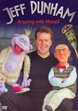 Jeff Dunham: Arguing With Myself [DVD] [English] [2005], ID3147ONDVD