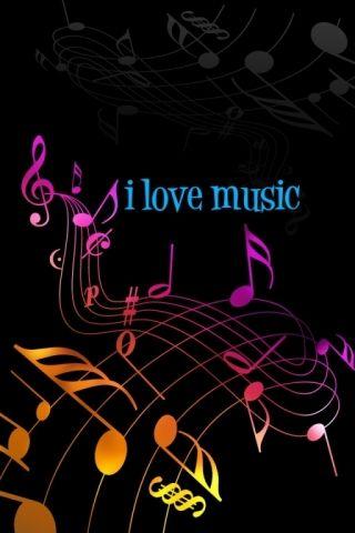 i love music http://luckybro.com/