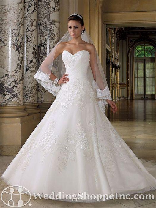 suknia ślubna tiul i koronka suknia ślubna księżniczka tiul