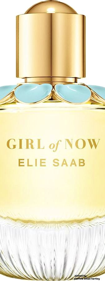 Fragrances - Elie Saab Girl of Now Eau de Parfum Spray