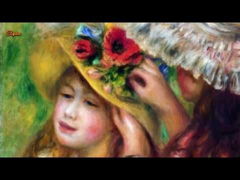 Charles Aznavour - Com'è Triste Venezia - YouTube