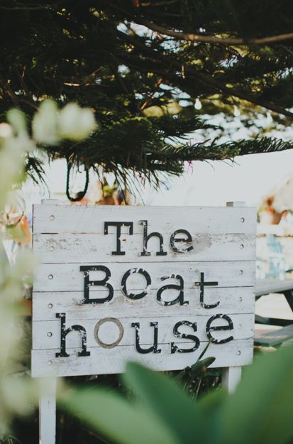 Photo by Scott Surplice > Boho > Wedding > The Boathouse Palm Beach @theboathousepalmbeach