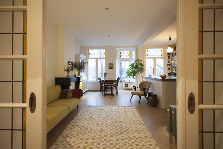 Weesperzijde www.huis-verkoop-fotografie.nl