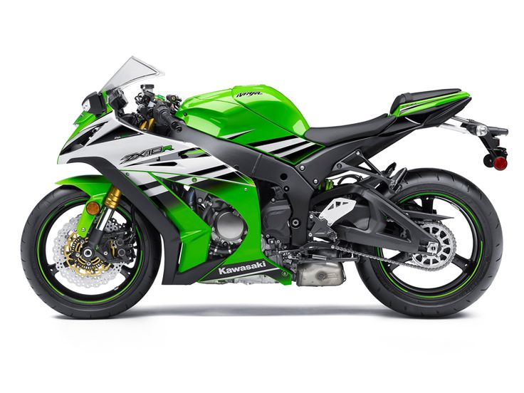 Really great news coming from Kawasaki Company. This time, the Kawasaki has  introduced a great new model for 2015 Kawasaki Ninja ABS Anniversary will  ...
