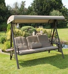 the garden furniture centre have a wide range of high quality outdoor aluminium garden furniture for