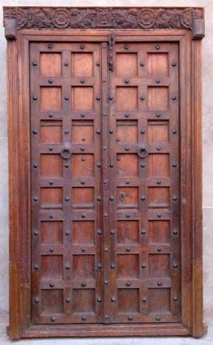 Image detail for -arches at antiques indian please email us for the price size more & 40 best ANTIQUE DOORS images on Pinterest | Antique doors Old doors ...