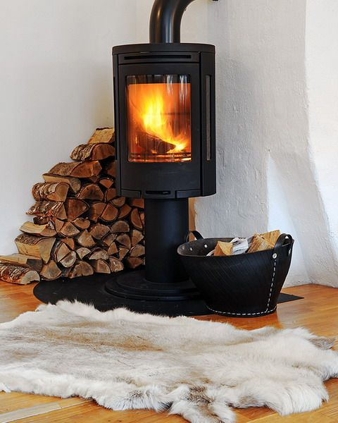 When you take pleasure in Scandinavian decorations probably you would you like the correct way ones own fireplaces may resemble. Cold weather can be aggressive on Scandinavian states as a result a whole lot of contains and even residences truth be told there include at a minimum various fire pit.