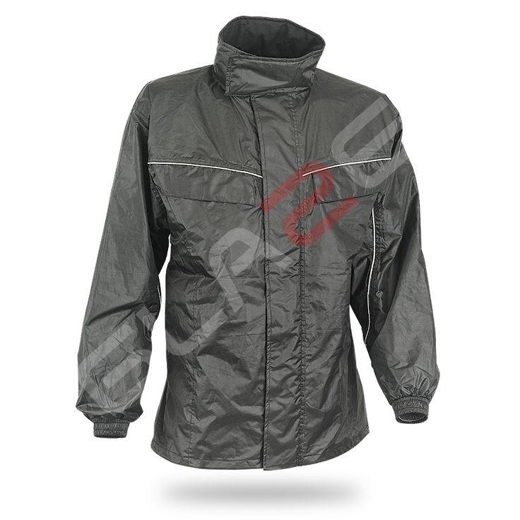 Askja ART No # 4921-101 Description  Outer shell • stretch fabric (100% polyamide)  Features • elasticated waist • storm cuff • arm adjustment • integrated hood