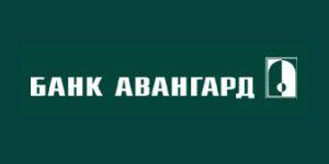 Кредитные карты Авангард Банка: условия, отзывы
