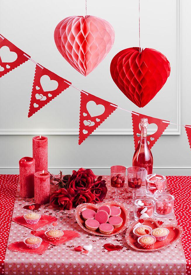 25 beste idee n over romantische tafel op pinterest servet zoete tafeldecoraties en bruiloft - Deco romantische ouderlijke kamer ...