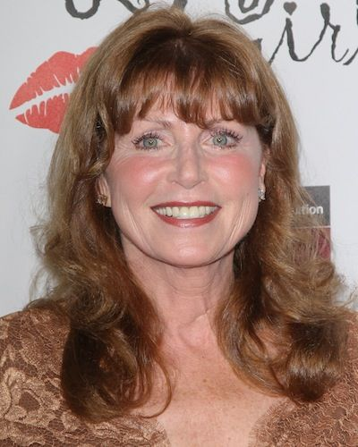 'Welcome Back, Kotter' Star Marcia Strassman Dead at 66 | Closer Weekly