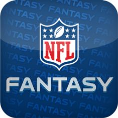 ARE YOU READY FOR SOME (fantasy) FOOTBALL!!!!!
