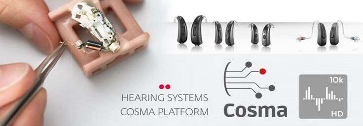 At Hearing Aid Labs we develop and produce modern and remarkable hearing aids. Our quality hearing aids are imported from Germany delivering excellence in design and production ensuring an impressive customer satisfaction ratio. Hearing Aid Labs is predominantly a Natal based group of outlets in South Africa with shops located in Kloof, Westville, Musgrave, Kingsburgh, Scottburgh and Margate. We are however excited to announce that we will be opening a new hearing aid store in Centurion…