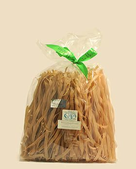 Lentil & Salmon Fettuccini #Mylelia #Lentils #Salmon #FlavouredPasta #GreekProducts #instagood