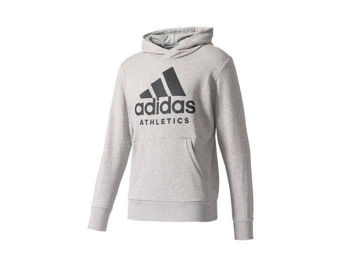 Adidas Sport ID Hoodie Herren Kapuzenpullover Jetzt bestellen unter: https://mode.ladendirekt.de/damen/bekleidung/pullover/kapuzenpullover/?uid=d88722d8-e96c-5884-bf64-5c60888c633f&utm_source=pinterest&utm_medium=pin&utm_campaign=boards #pullover #bekleidung #kapuzenpullover