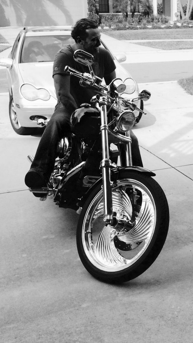 11 best wide glide ride images on pinterest custom bikes custom dyna wide glide fandeluxe Image collections