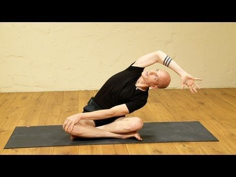 46 best yoga for lower back pain relief images on