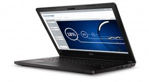ET deals: Dell Latitude 15 3000 15.6-inch laptop for $679