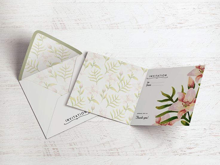 Square Invitation & Greeting Card MockUp  Download: http://graphicriver.net/item/square-invitation-greeting-card-mockup/14827878;ref=goner13  baby shower, bifold, birthday, brochure, card, celebration, christmas, envelope, flyer, folded, greeting, greeting card, holiday, invitation, invitation card, invite, inviting, mock up, mock-up, mockup, new year, presentation, printed, realistic, showcase, square, square brochure, square card, template, wedding