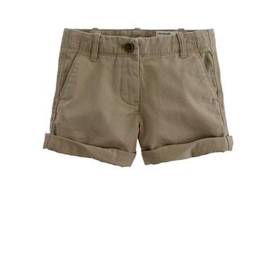 School uniform - late spring Bath Trunks, Schools Uniforms, School Uniforms, Late Spring, Kids Wardrobes, Swimming Trunks