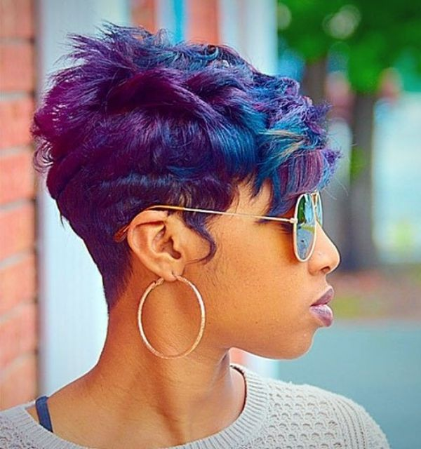 Best 25+ Short Hipster Hair Ideas On Pinterest