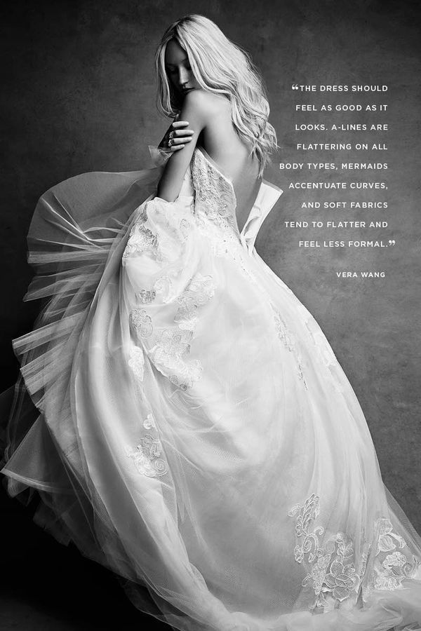 Wedding Quotes Quotation Image Quotes Of The Day