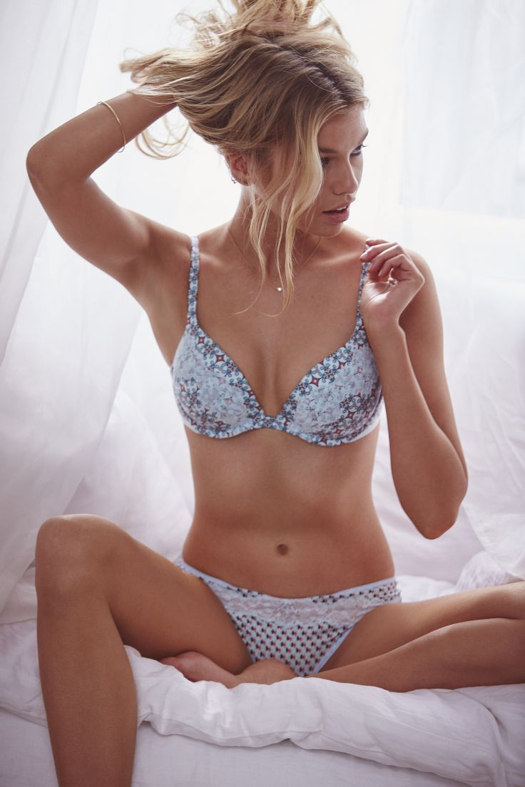 458 best Victoria's Secret Apparel images on Pinterest ...