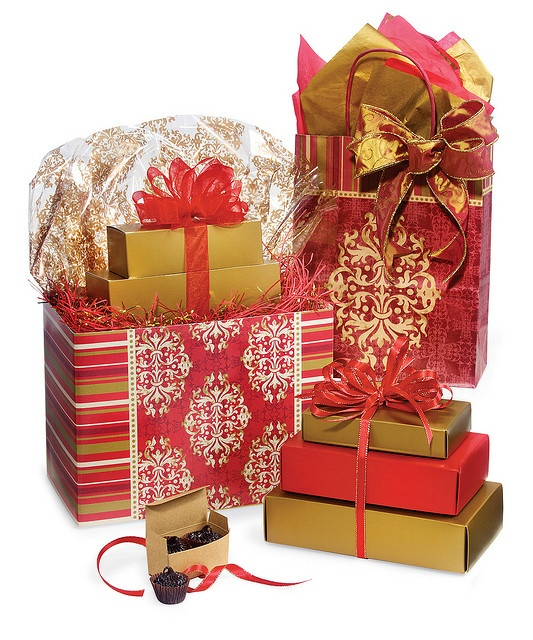 Wholesale Decorative Boxes And Baskets 59 Best Gift Tower Ideas Images On Pinterest  Nashville Gift