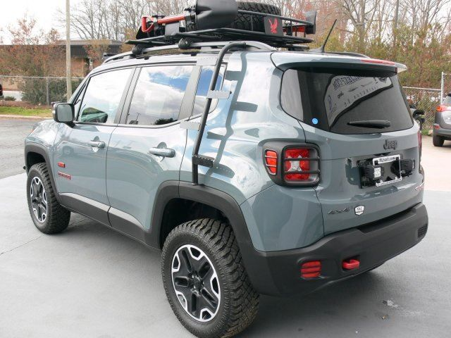 61 Used Cars Trucks Suvs In Stock In Lexington Jeep Renegade