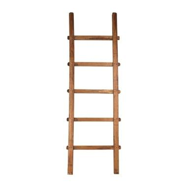 Decoratieve ladder recycle | Xenos