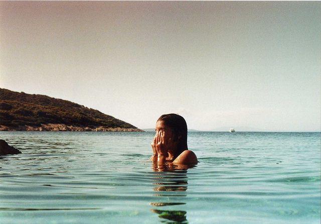 mulher da minha vida | Flickr - Photo Sharing!