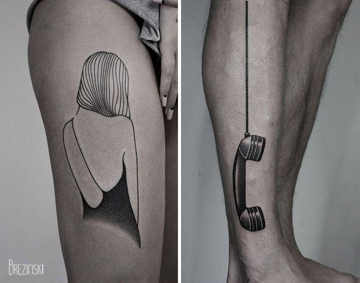 surreal-tattoos-8