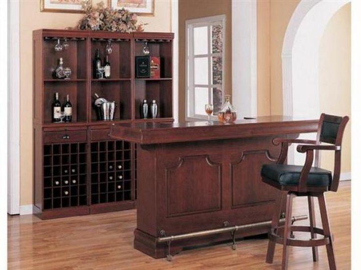 https://i.pinimg.com/736x/b7/cb/ec/b7cbec2914557574d97122ef3750f714--home-bar-designs-home-design.jpg