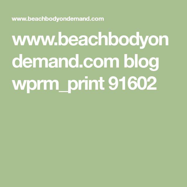 www.beachbodyondemand.com blog wprm_print 91602
