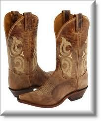 1000  images about Boots on Pinterest | Western boots Saddles and
